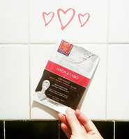 Hada Labo Tokyo™                           Ultimate Anti-Aging Facial Mask uploaded by Gothamasque _.