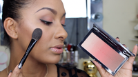 KEVYN AUCOIN The Neo Bronzer uploaded by Mo Makeup M.