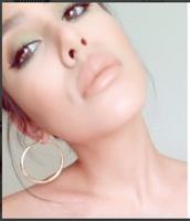 Natasha Denona Eyeshadow Palette 5 9 0.44 oz/ 12.5 g uploaded by Ellyn L.
