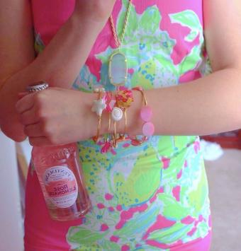 Photo of Fentimans Rose Lemonade Soda - 9.3 oz Bottle uploaded by Annie F.