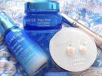 LANEIGE Water Bank Serum uploaded by Annie F.