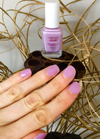 essie Treat Love & Color Nail Strengthener uploaded by Kelsey H.