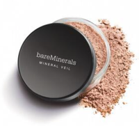 bareMinerals Original Loose Powder Foundation uploaded by 💋REBECCAS M.