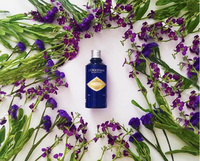 L'Occitane Immortelle Essential Water uploaded by Lexi W.