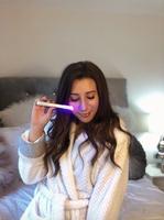 Neutrogena® Light Therapy Acne Spot Treatment uploaded by Grace H.