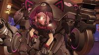 Activision Overwatch Goty Edition PC Games [PCG] uploaded by ♊🍕🐸🐞❄🦄Yuki V.