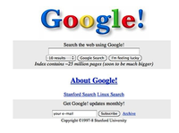 Google uploaded by Robin K.