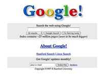 Google uploaded by Robin K.