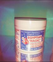 Egyptian Magic All Purpose Skin Cream uploaded by Livvi D.