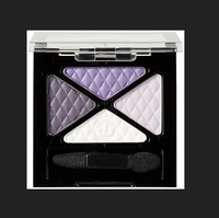 Rimmel London Glam'Eyes Quad Eye Shadow uploaded by Stranger H.