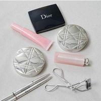 Dior Addict Lip Glow uploaded by Daiana M.