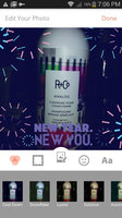 R+Co Analog Cleansing Foam Conditioner uploaded by Nicole D.