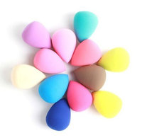beautyblender original makeup sponge uploaded by leonardo r.