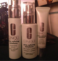 Clinique Pore Refining Solutions Correcting Serum uploaded by Chaimaâ |.