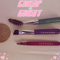 SEPHORA COLLECTION Brow Aid Kit Set of 3 Mini Brow Tools uploaded by Erika H.