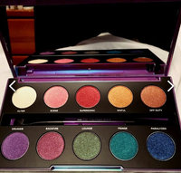 Urban Decay Afterdark Eyeshadow Palette uploaded by Jessica M.