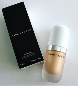 Marc Jacobs Beauty Dew Drops Coconut Gel Highlighter uploaded by Victoria B.