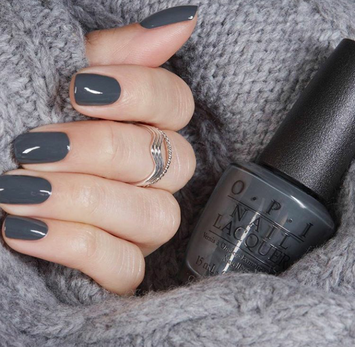 Photo of OPI Nail Lacquer uploaded by 🎀 N.