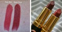 Revlon Super Lustrous Lipstick uploaded by Iqra B.