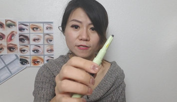 Photo of Pixi Natural Brow Duo - Medium Brown uploaded by XIAOXIAO X.