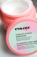 Eva NYC Therapy Session Hair Mask uploaded by Dani B.