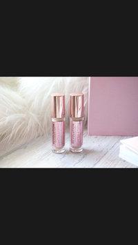 Photo of Makeup Revolution Fast Base Stick Foundation uploaded by Djihan Z.