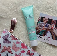 Delectable Dream Cream Limited Edition Hand Cream Kit uploaded by Natia S.