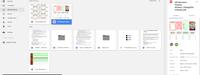 Google Drive uploaded by Ashley D.