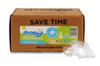 Dropps Sensitive Skin Laundry Detergent Pods, Scent + Dye Free uploaded by Sydney W.