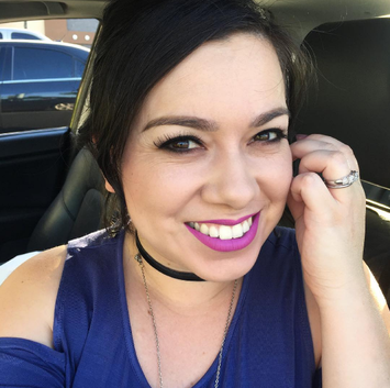 SEPHORA COLLECTION Cream Lip Stain uploaded by Natalie M.