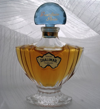 Photo of Guerlain Shalimar Eau De Parfum uploaded by Vyacheslav B.