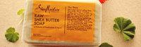 SheaMoisture Organic Shea Butter Soap Bar uploaded by Jéssica S.