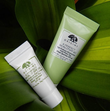 Photo of Origins A Perfect World™ Age-Defense Eye Cream with White Tea uploaded by Aneleth A.