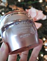 Skinfood - Truffle Age Defying Cream 50ml 50ml uploaded by Jessica L.