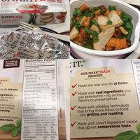 SmartMade™ by Smart Ones® Roasted Turkey & Vegetables uploaded by Martha N.