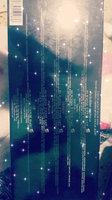 Yves Saint Laurent  uploaded by Souhaila 👑.