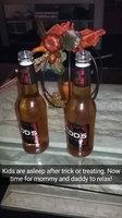 Redd's Apple Ale uploaded by lisa g.