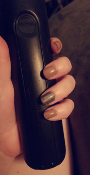 Photo of Salon Perfect Professional Nail Lacquer uploaded by Katie M.