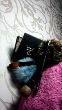 Photo of e.l.f. Eye Set All About Eyes uploaded by Renata S.