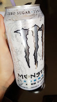 Monster Energy Zero Ultra uploaded by .Jad.ll L.