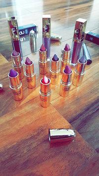 Gerard Cosmetics uploaded by Misy B.