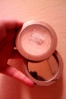 Maybelline Dream Matte® Powder uploaded by Ninoska C.