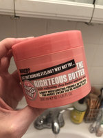 Soap & Glory The Righteous Body Butter uploaded by Rachel F.