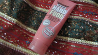 Soap & Glory Call of Fruity Hand Food uploaded by Mariam B.