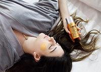 Peter Thomas Roth Camu Camu Power C x 30™ Vitamin C Brightening Sleeping Mask uploaded by Magali s.