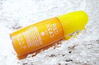 Bed Head Beach Freak™ Moisturizing Detangler Spray uploaded by Gemma D.