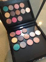 tarte™ tarteist™ PRO custom magnetic palette uploaded by Jessica M.