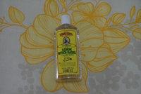 Thayers Lemon Witch Hazel with Organic Aloe Vera Formula Astringent uploaded by karima l.