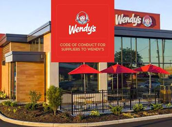 Photo of Wendy's uploaded by roselle m.