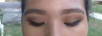 Photo of MAC Cosmetics Eye Shadow uploaded by detzy j.